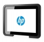 Preview: HP Elitepad 1000 G2 Mobile Retail Solution Tablet PC mit neuem internen Akku