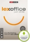 Preview: lexoffice