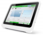 Elitepad Healthcare